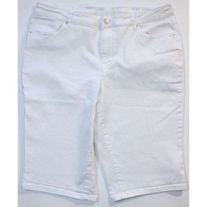 Westport Signature Fit Bermuda Shorts 16W (Bundle)